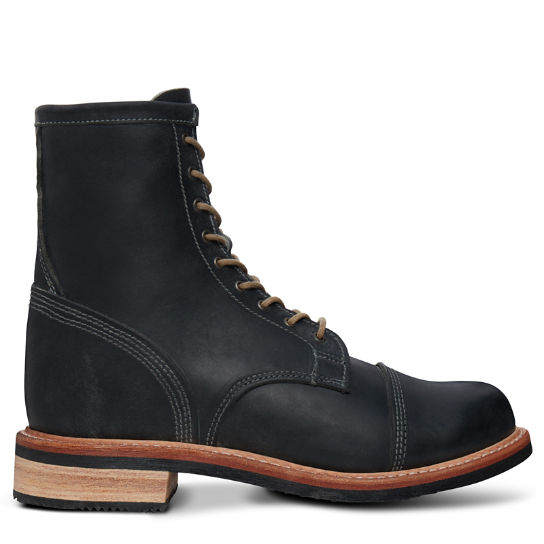 smugglers-notch-8-inch-cap-toe-boot-homme
