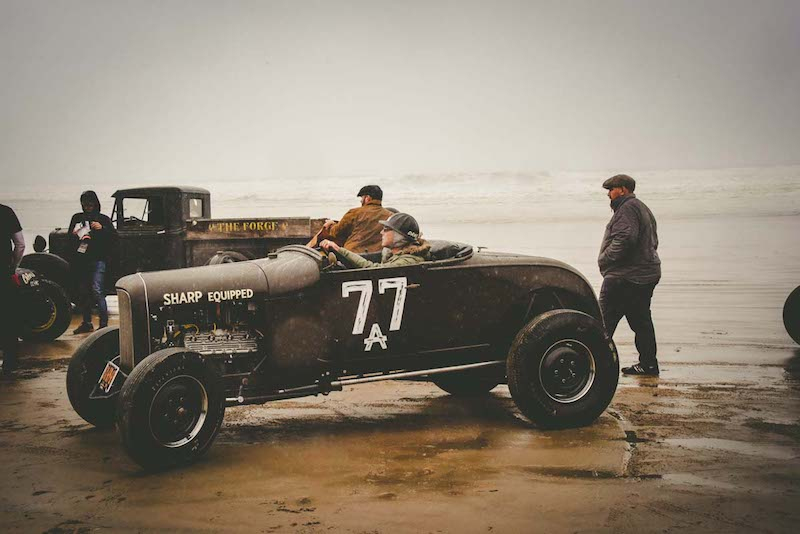 hot-rod-race-of-gentlemen