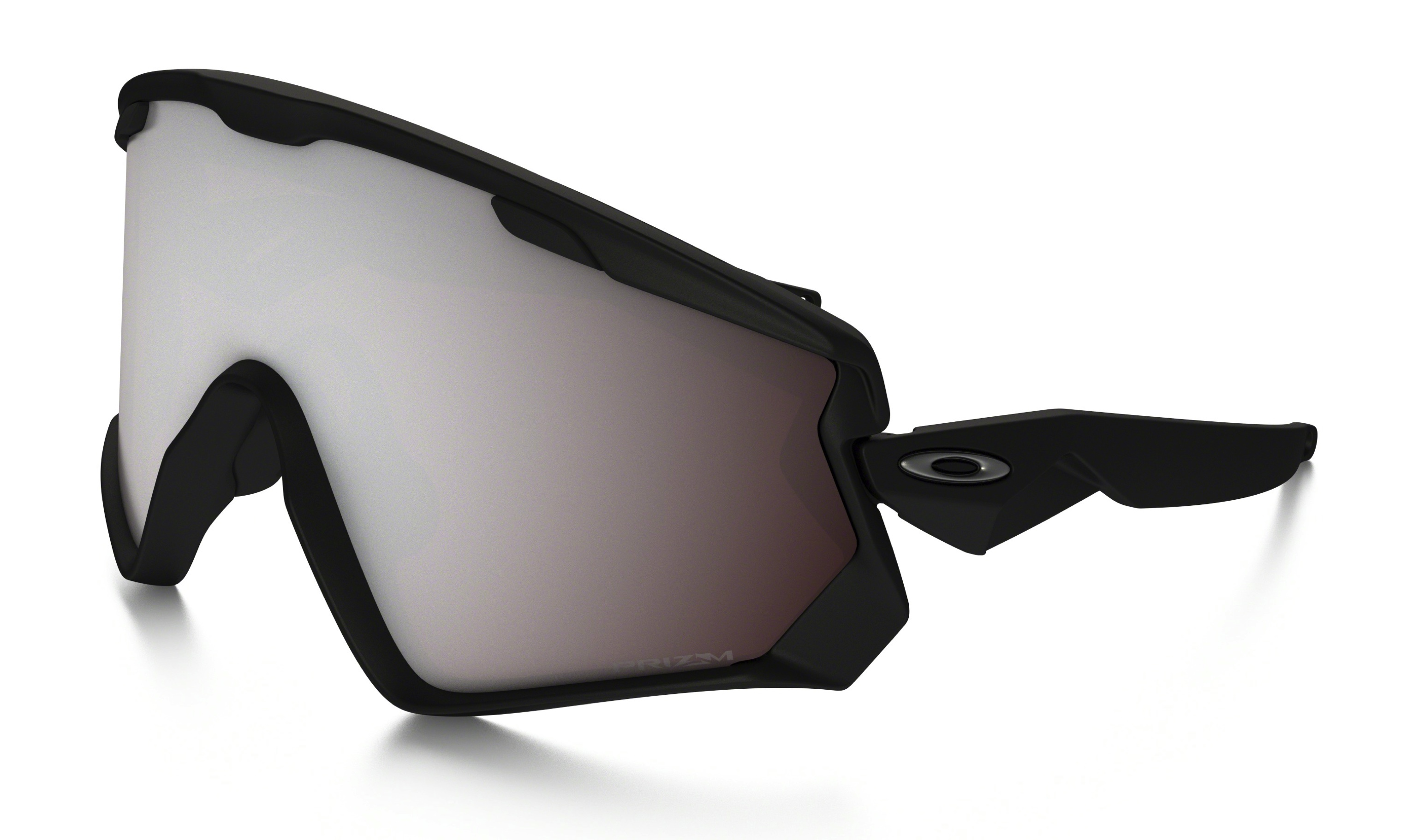 oakley-goggle-wind-jacket-snow-1