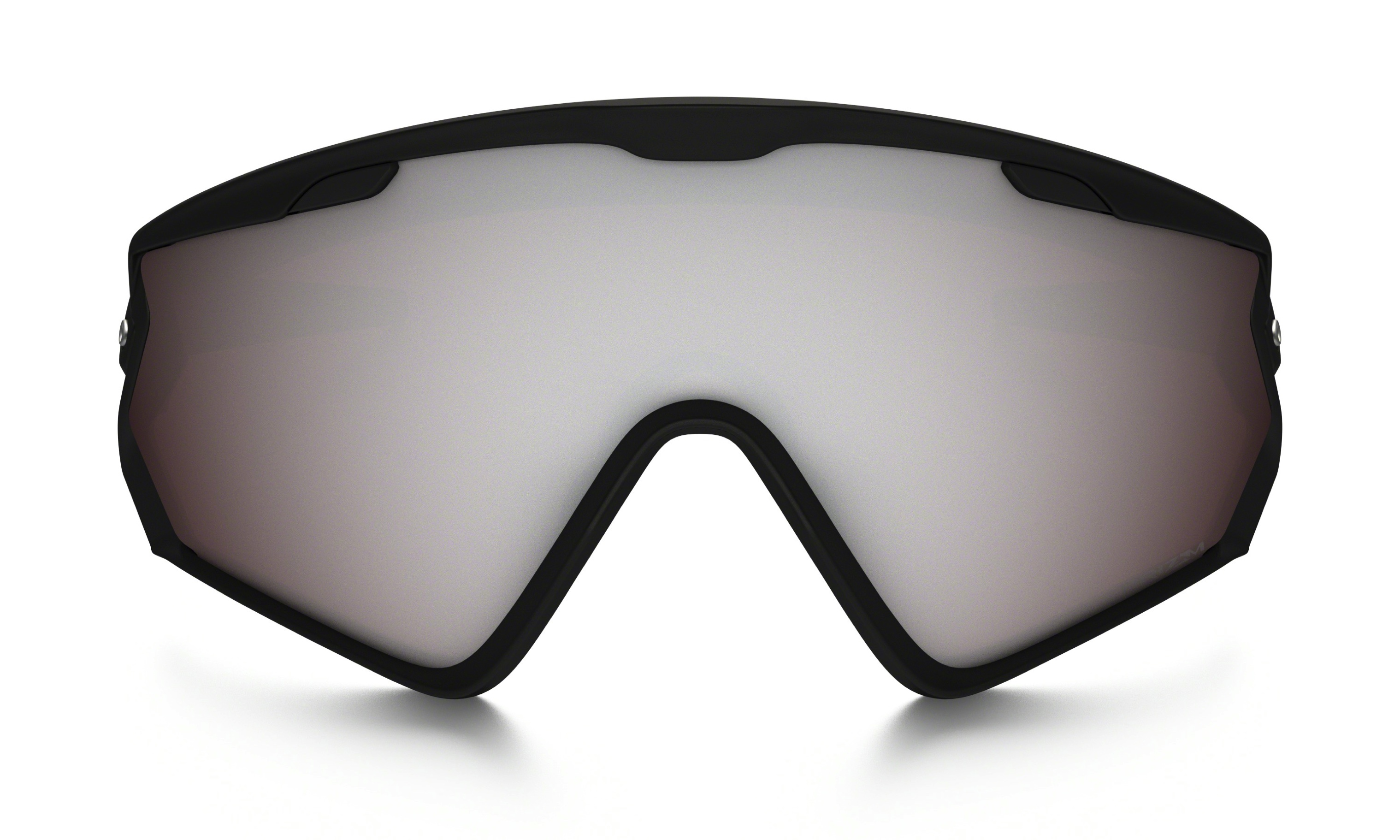 oakley-goggle-wind-jacket-snow-2