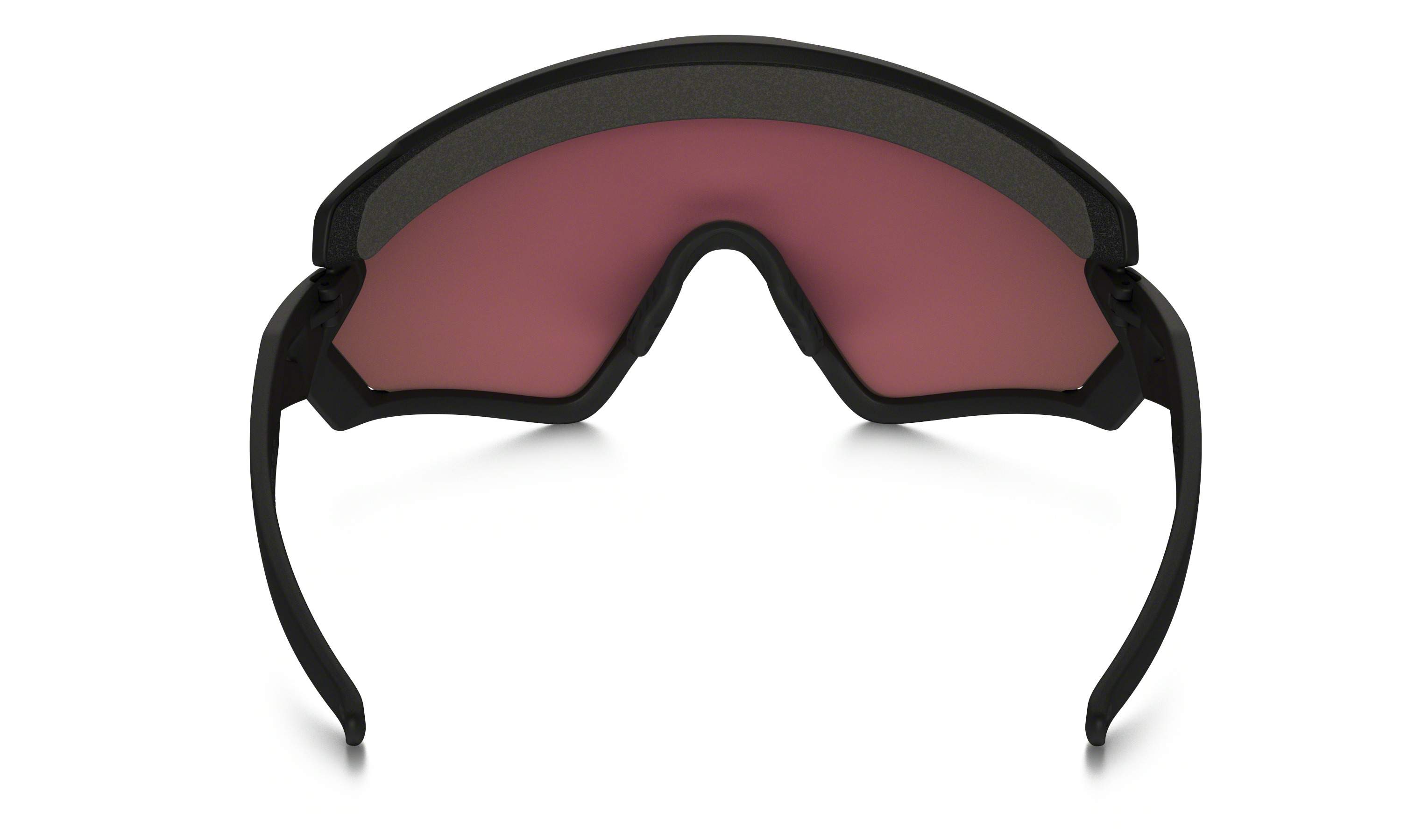 oakley-goggle-wind-jacket-snow-3