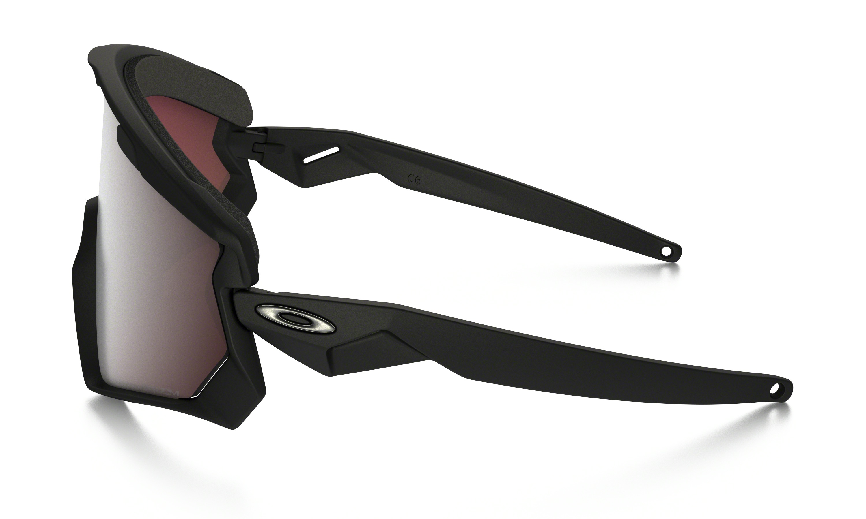 oakley-goggle-wind-jacket-snow-4