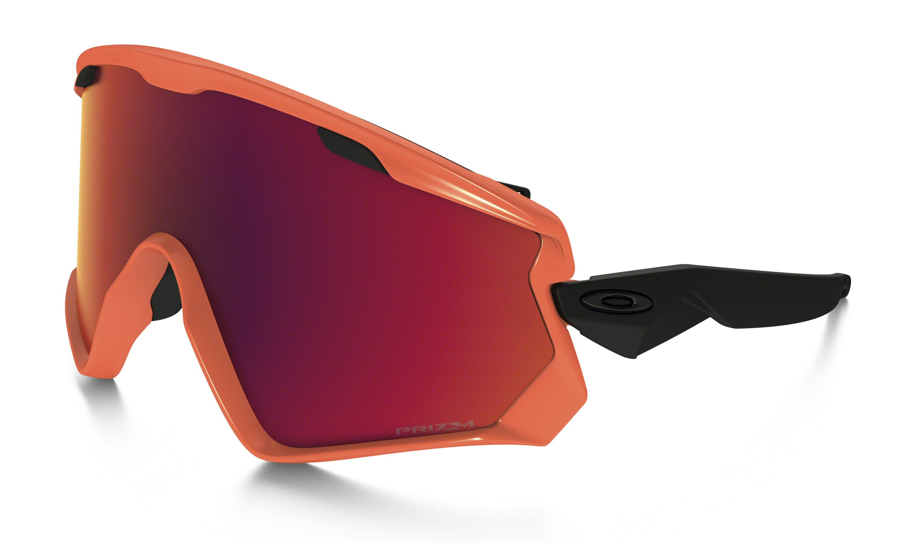 oakley-goggle-wind-jacket-snow-orange
