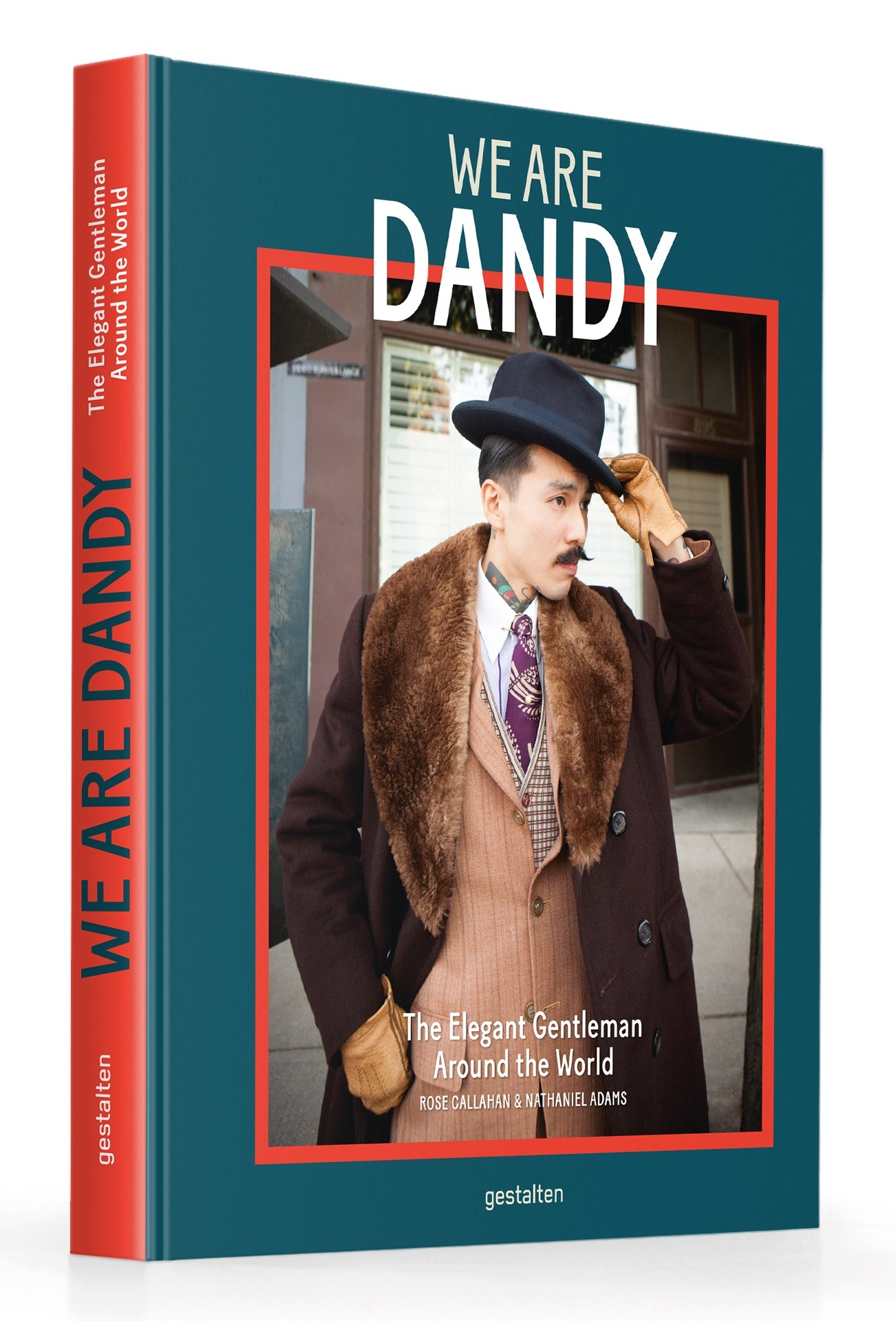 we-are-dandy-book-gestalen