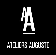 Ateliers Auguste