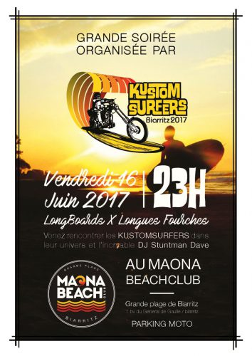 thumbnail of Kustom-surfers-FLYER-biarritz